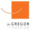 Dr. Gregor